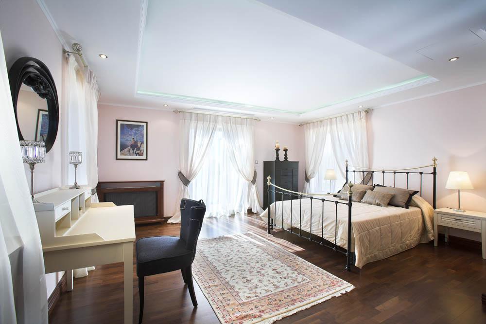 Bedroom No3 (1)