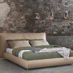 092-lsu1e_alivar_suite_double_bed-1024x683