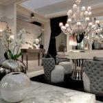 DOLFI-arredamento-glamour-interior-design-italian-business-wevux-grandi-nomi-per-interni-made-in-italy-italian-style-italia-forniture-franci-nf-arts-design-fiera-milano-2013-2