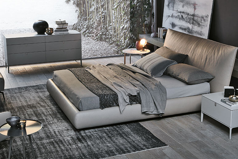 alivar-luxury-bedroom