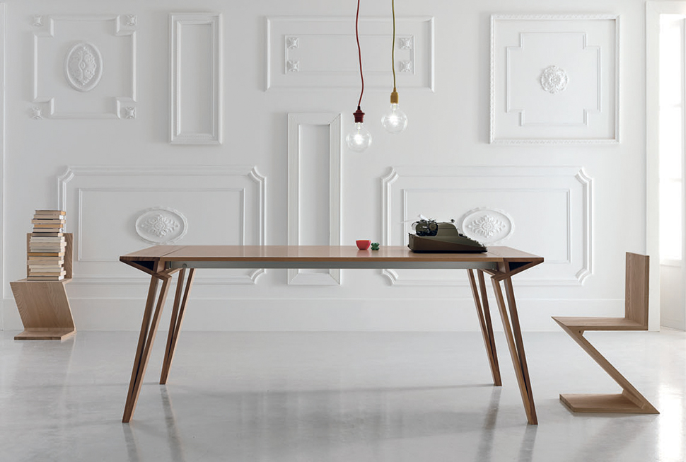 brilliant-furniture-collection-by-alivar-comes-with-beautiful-details-1