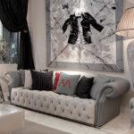 dolfi Casa sofa