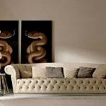 dolfi hermes sofa