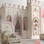 saviofirmino-senso-del-tempo-luxury-furniture-for-kids