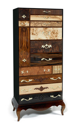 bocadolobo-chest-of-drawers