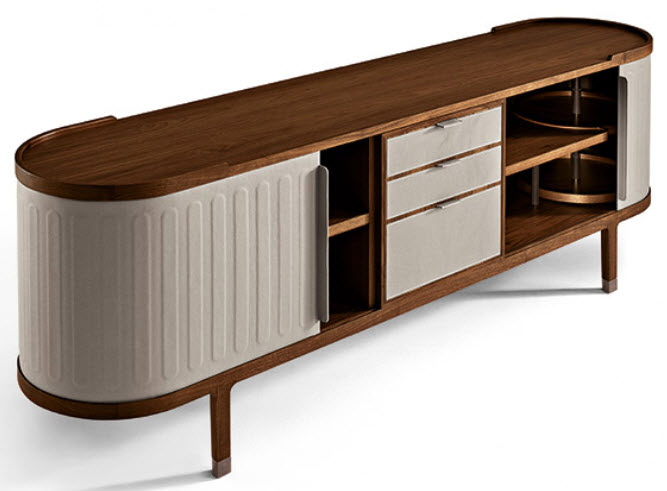 giorgetti-chest-of-drawers